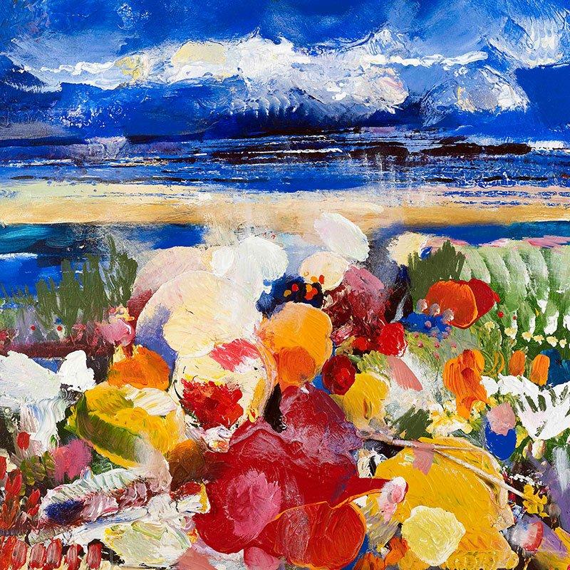David Breuer Weil Beach Series 4 featured