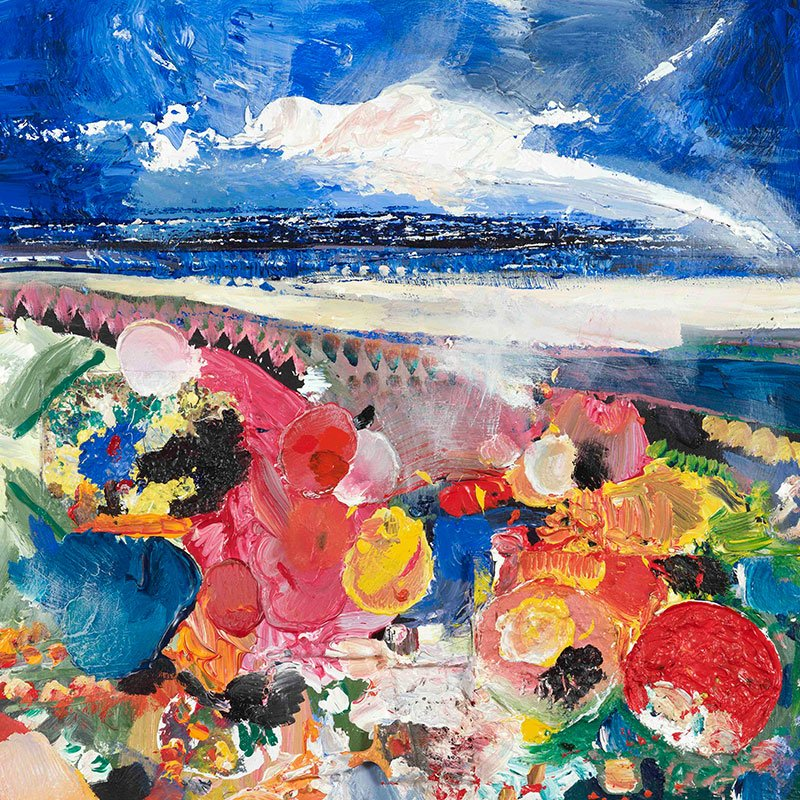 David Breuer Weil Beach Series 5 featured