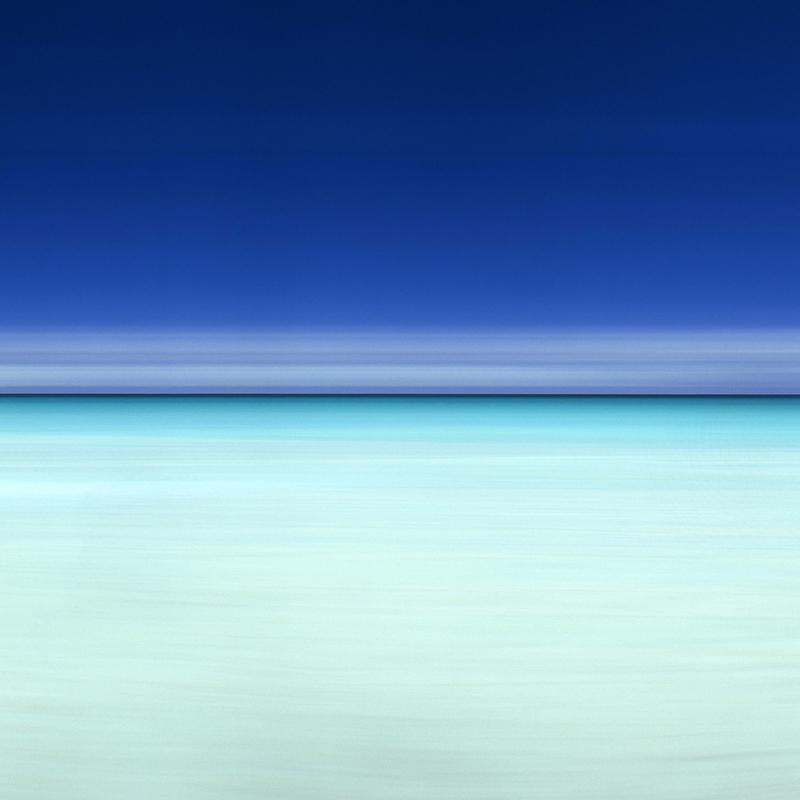 Rob Nick Carter Xpu ha Beach featured