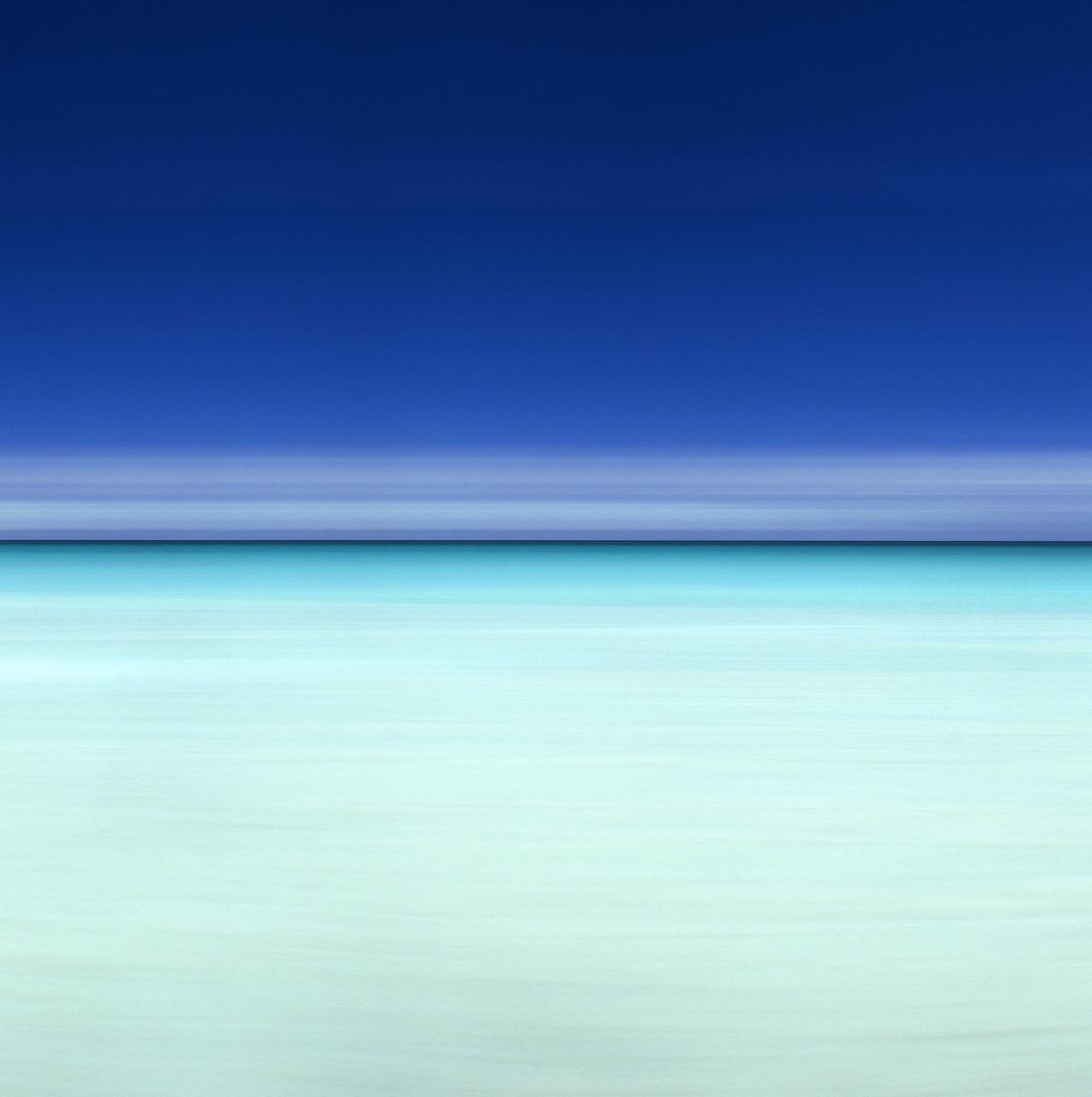 Rob Nick Carter Xpu ha Beach