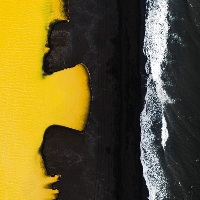 Hugo Healy Sulphur Sands featured